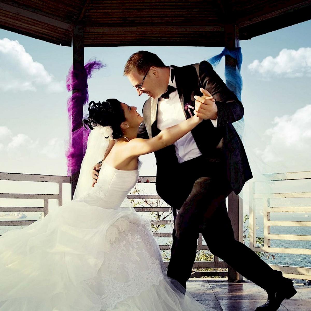 Openingsdans Voor Jullie Bruiloft Tips Van Onze Experts