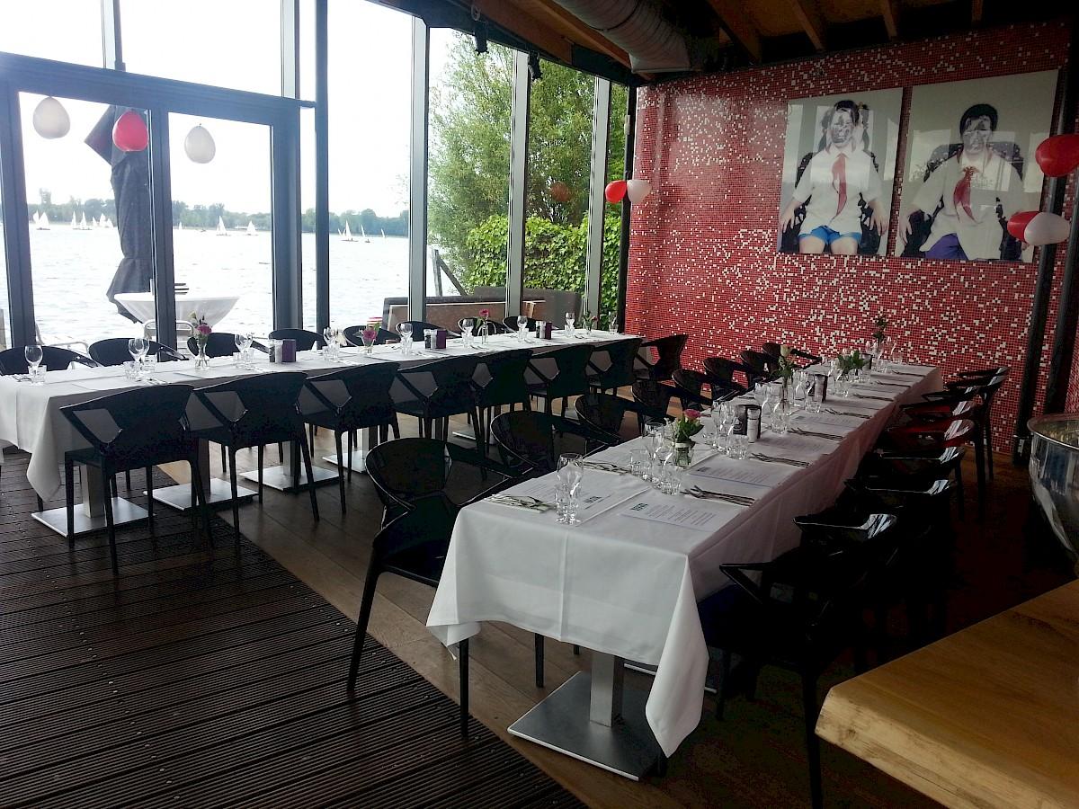 De Tuin Van De Vier Windstreken In Rotterdam Lees 51 Reviews
