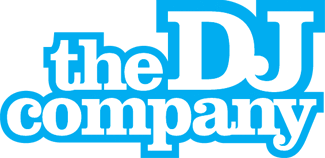 The DJ Company
